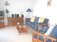 31 Tetuan Lounge