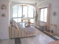 Tropicana 16 Lounge 1